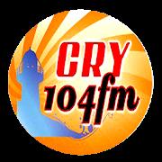 CRY Logo