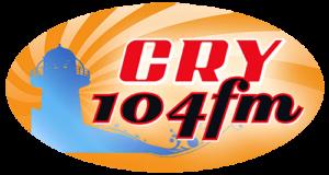 cry-104-fm-community-radio-youghal-logo