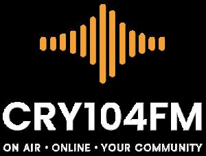 cry104fm-logo-official-youghal-radio-cork-ireland